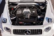 2019-Mercedes-AMG-G-63-15