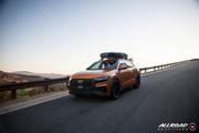 Audi-Q8-on-Vossen-Wheels-1