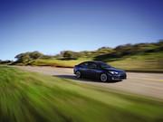 2020-Subaru-Impreza-10