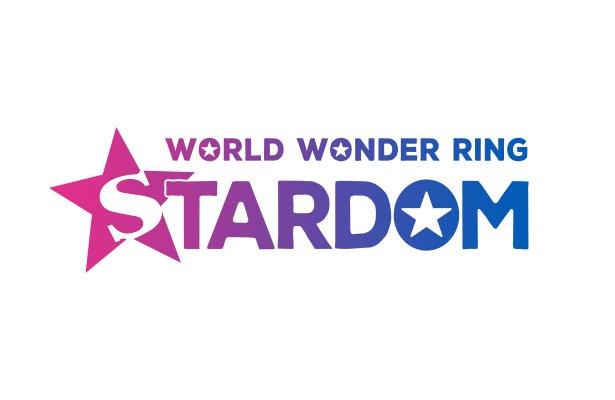 Stardom New Century 2021