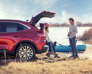 2020-Ford-Escape-2