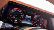 Mercedes-AMG-G-63-Brabus-800-Widestar-15