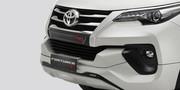 2019-Toyota-Fortuner-TRD-Celebratory-Edition-6