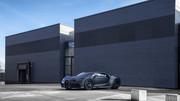 Bugatti-Chiron-Sport-110-Ans-Bugatti-1