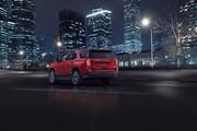 2021-Chevrolet-Tahoe-Suburban-7
