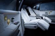 Rolls-Royce-Phantom-VIII-Tranquillity-1