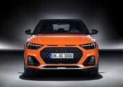 2020-Audi-A1-Citycarver-12