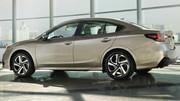 2020-Subaru-Legacy-3