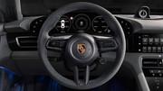 Porsche-Taycan-9