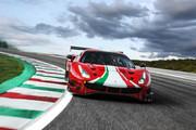 2020-Ferrari-488-GT3-Evo-3