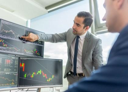 ifx-brokers-account