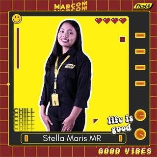 Mba-Stella.jpg