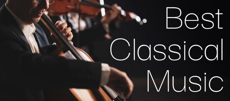 Classique - 1