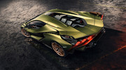 Lamborghini-Si-n-15