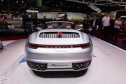 2020-Porsche-911-Carrera-4-S-Cabriolet-8