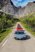 Lamborghini-Huracan-Evo-expedition-15