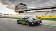 2020-Mercedes-AMG-GT-R-PRO-22