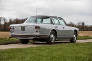 1967-Maserati-Quattroporte-1-4000-Berlina-Sportiva-Tipo-107-4