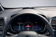 2020-Renault-Espace-8