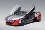 BMW-Vision-M-Next-13