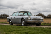 1967-Maserati-Quattroporte-1-4000-Berlina-Sportiva-Tipo-107-18