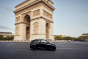 BMW-i8-Ultimate-Sophisto-Edition-BMW-i3s-Edition-Road-Style-10