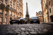 BMW-i8-Ultimate-Sophisto-Edition-BMW-i3s-Edition-Road-Style-18