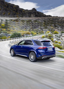 2021-Mercedes-AMG-GLE-63-4-MATIC-and-GLE-63-S-4-MATIC-21