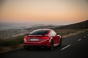 2020-Audi-TTS-competition-4