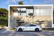 2020-BMW-8-Series-Gran-Coupe-16