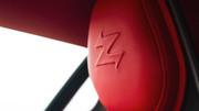 2020-Aston-Martin-DBS-GT-Zagato-6