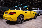Mercedes-Benz-SLC-Final-Edition-6
