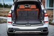 2020-BMW-X7-124