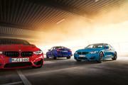 BMW-M4-Edition-M-Heritage-10