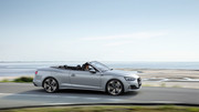 2020-Audi-A5-Audi-S5-50