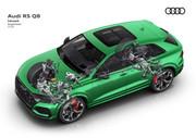 Audi-RS-Q8-47