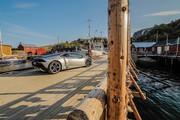 Lamborghini-Huracan-Evo-expedition-39