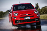 2020-Fiat-500-X-Sport-4