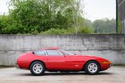 Elton-John-s-1972-Ferrari-365-GTB4-Daytona-14