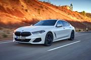 2020-BMW-8-Series-Gran-Coupe-40