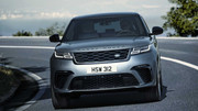 Range-Rover-Velar-SVAutobiography-Dynamic-Edition-1