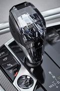 2020-BMW-8-Series-Gran-Coupe-97