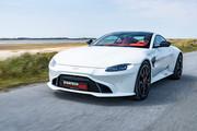 Aston-Martin-V8-Vantage-by-Startech-1