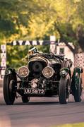 1929-Bentley-supercharged-4-litre-Blower-7