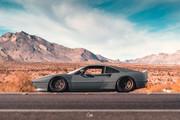 Ferrari-328-Casil-Motors-BB3-X8-FDP-3