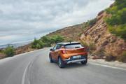 2020-Renault-Captur-105