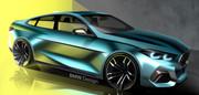 2020-BMW-2-Series-Gran-Coupe-40