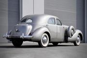 1937-Cord-810812-Custom-Beverly-10