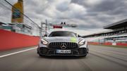 2020-Mercedes-AMG-GT-R-PRO-19