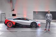BMW-Vision-M-Next-19
